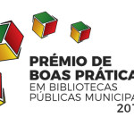 Resultados da 4ª edição do Prémio Boas Práticas em Bibliotecas Públicas Municipais promovido pela DGLAB