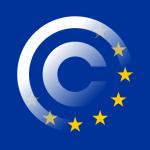 Diretiva Europeia sobre Direitos de Autor – art. 11º e 13º | TOMADA DE POSIÇÃO PÚBLICA DA BAD