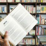 Curso avançado de catalogação em formato e-learning