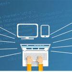 Saiba tudo sobre a preservação dos sítios web institucionais (Realização confirmada)