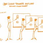 Interessa-se pela ciência aberta! Bootcamp Luso-Espanhol