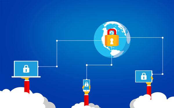 Saiba tudo sobre a implementação do Regulamento Geral de Proteção de Dados (RGPD)