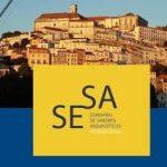 A BAD marca presença no SESA 2019