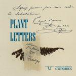"""O projeto """"Cartas da Natureza"""""""