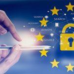 Porto acolhe formação sobre proteção de dados em estabelecimentos de ensino públicos e privados