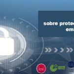Harald Müller realiza WORKSHOP sobre proteção de dados pessoais em serviços BAD, em Lisboa
