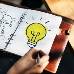 Quer gerir a sua biblioteca de forma inovadora? Este curso e-learning é para si! (Realização confirmada)