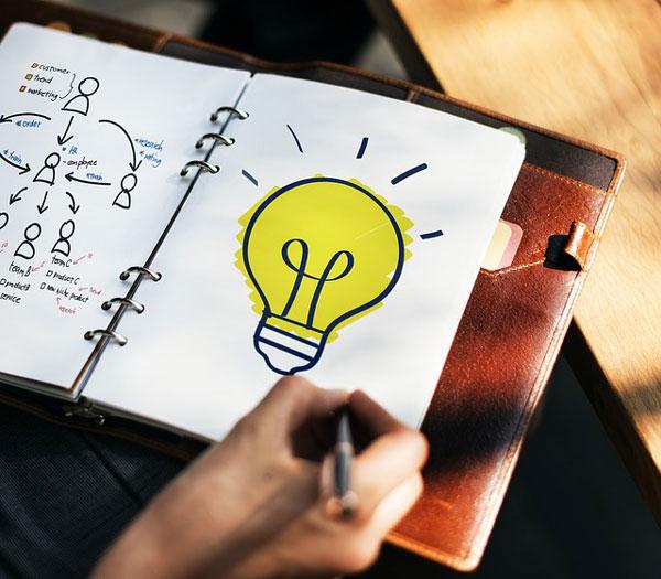 Quer gerir a sua biblioteca de forma inovadora? Este curso e-learning é para si!