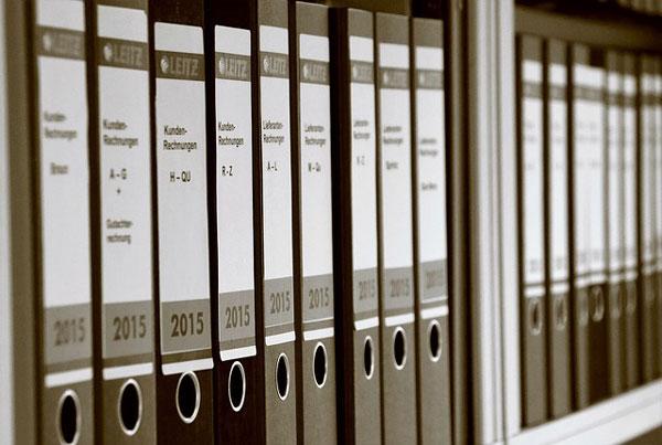 """Últimas vagas para a ação de formação contínua """"Aplicação da lista consolidada para a classificação e avaliação da informação pública"""""""