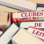Interesse-lhe implementar um clube de leitura? Inscreva-se já nesta formação!