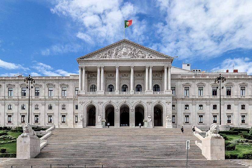 Audiência da BAD com os grupos parlamentares: Compromissos assumidos pelo BE, CDS-PP, PEV, PCP e PSD