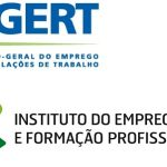 BAD reuniu com a DGERT e o IEFP para discutir a formação profissional e o acesso à profissão