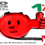 Participa na ação de 10 de dezembro
