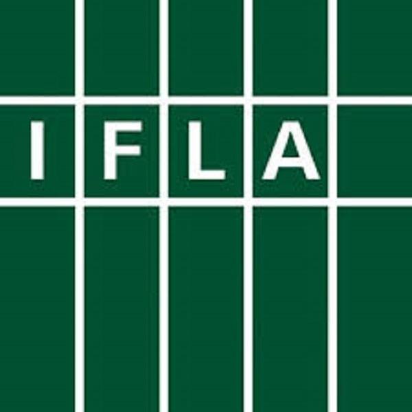 Candidaturas abertas para o Prémio Bibliotecas Verdes da IFLA