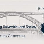 IATUL2020 | 12-16 julho | Porto, Portugal: Chamada de Comunicações