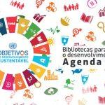 BAD reúne com o Ministério dos Negócios Estrangeiros sobre a Agenda 2030