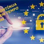 Formação em linha e em tempo real sobre proteção de dados em estabelecimentos de ensino públicos e privados