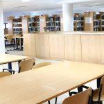 Biblioteca Universitária: e depois?