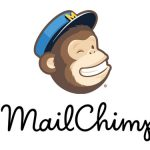Curso e-learning  sobre a realização de newsletter com Mailchimp!