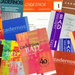 Setor Editorial da BAD (2021-2023)