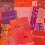 Disponível online e em livre acesso todo o acervo histórico dos Cadernos BAD (1963-2020)