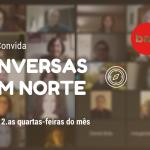 Conversas com Norte | 11ª sessão