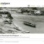 Arquivo Municipal Melgaço publica regulamento inovador