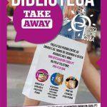 Bibliotecas do Baixo Alentejo: Próximas, Úteis e Seguras
