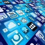 Aplicações digitais para profissionais da informação em contexto educativo: tema do próximo curso e-learning
