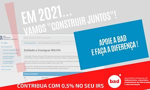 IRS_2021