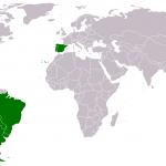 DOMINO: um grupo de trabalho no CIDOC para museus ibero-americanos