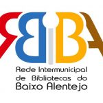 Rede Intermunicipal de Bibliotecas do Baixo Alentejo (RIBBA) investe na uniformização de documentos técnicos e estratégicos para o território