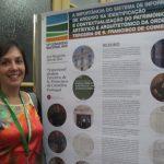 Nestes anos de associada tem sido uma relação desafiante, vantajosa e convicta - Ana Margarida Dias da Silva