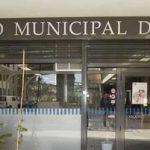 Regulamento do Arquivo Municipal de Lisboa em consulta pública