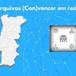 """""""Arquivos: (Con)vencer em rede"""""""