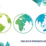 O Congresso Anual da IFLA - WLIC 2021 - irá ser totalmente online e em três fusos horários!