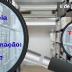 GT-AM debate a transparência administrativa