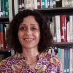 """""""Memórias da Profissão no Alentejo. Conversando com Margarida Trincão, Coordenadora da Rede Intermunicipal de Bibliotecas da Lezíria do Tejo"""""""