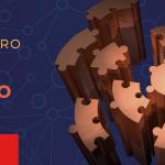 MESA REDONDA | Saberes ao Centro - Redes de Informação