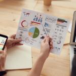 Saiba tudo sobre a gestão de dados em instituições de investigação!