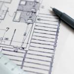 Venha descobrir os arquivos de arquitetura!