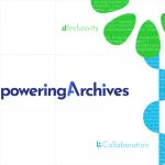 A BAD associa-se às comemorações do Dia Internacional dos Arquivos