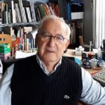 El asociacionismo nos protege del feroz individualismo que la sociedad capitalista fomenta, haciendo al ciudadano más manipulable y frágil - Pedro López Gómez