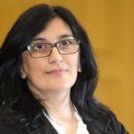 Representação Portuguesa no Comité Executivo da EBLIDA