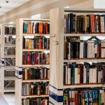Atividade do Grupo de Trabalho das Bibliotecas Públicas (GT-BP)