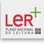 Prémio Ler+ 2021