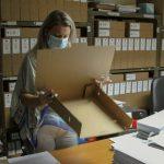 Feminização da profissão Gestor de Informação nas Autarquias Locais
