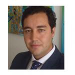 Memórias da Profissão: conversando com Jorge Janeiro