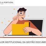 Videoconferência | Tardes de Arquivo do Banco de Portugal