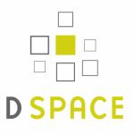 Próximo curso e-learning sobre DSpace